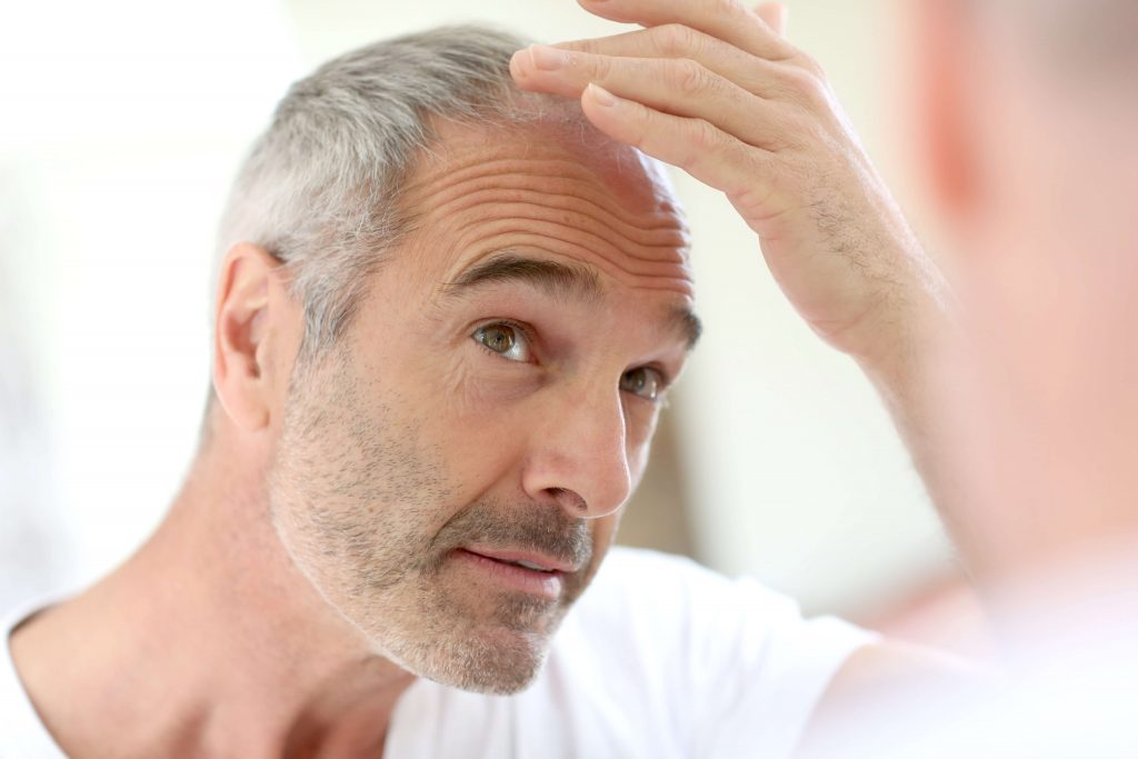 Hairsurgeon Haircare Fue Hairrepair Prp Hairtransplant Hairgrowth Hairrestoration